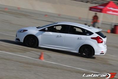Hotchkis Autocross October NMCA 28