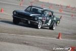 Hotchkis Autocross October NMCA 40
