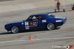 Hotchkis Autocross October NMCA 48