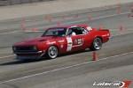 Hotchkis Autocross October NMCA 54