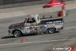 Hotchkis Autocross October NMCA 72