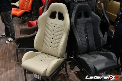 New Products SEMA 2016 005