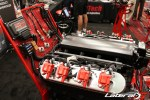 New Products SEMA 2016 018