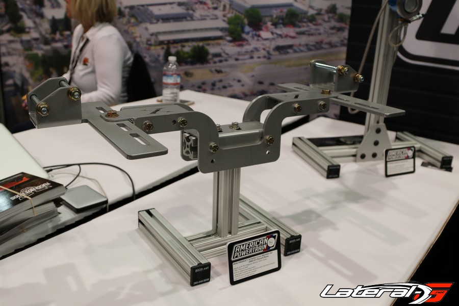 New Products SEMA 2016 030