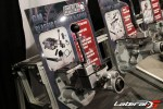 New Products SEMA 2016 032