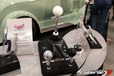New Products SEMA 2016 042