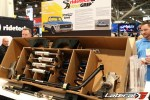 New Products SEMA 2016 051