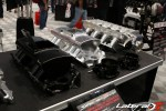 New Products SEMA 2016 068