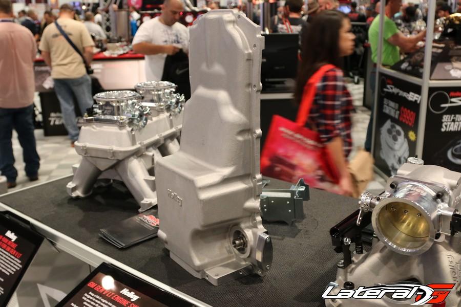 New Products SEMA 2016 087