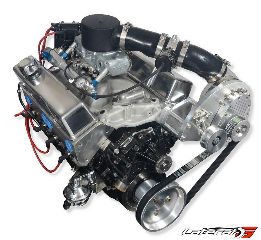 12-pace-engine-kitlr