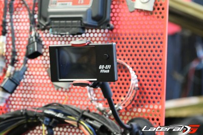 fitech-ultimate-ls-kit-install-review-07