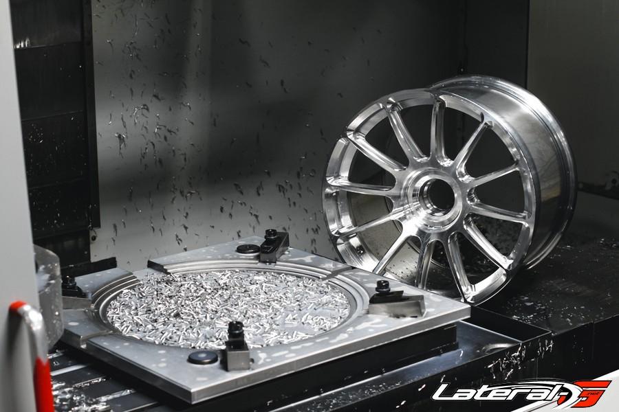 forgeline-wheels-pro-touring-03