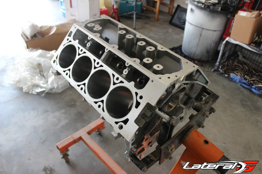 ls3-bored-and-stroke-build-600hp-03