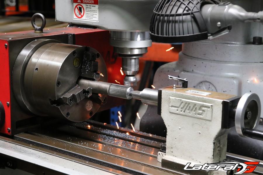 currie-enterprises-rear-build-51