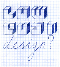 lowcostdesign1