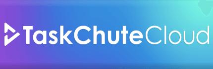 TaskChuteCloud(タスクシュートクラウド)のショートカットキーまとめました。