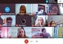 """Educación: 3º Acto Público virtual a desarrollarse a través de la plataforma de """"Aprendo en Casa"""""""
