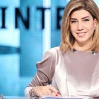 Paula Yacoubian entrerà a far parte del governo libanese - FOTO