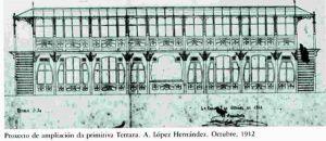 proyecto1912copiar