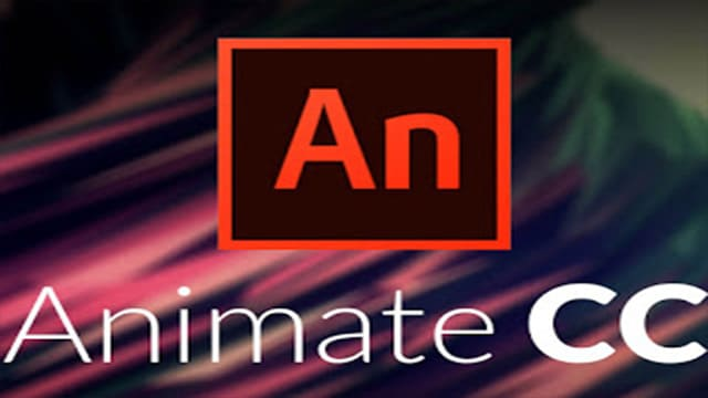 Adobe Animate CC 2018 download free