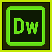 Adobe Dreamweaver CC 2019 download