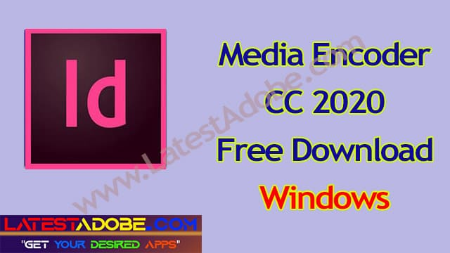 Adobe-InDesign-CC-2021-Free-Download