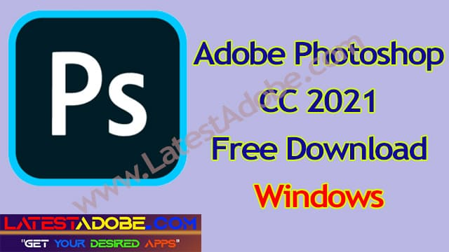 adobe-photoshop-cc-2021-free-download