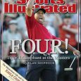 Note: April 4, 2012: If you like the post below, I have just posted two other Tiger Woods posts you might also enjoy: Tiger's Back To The Future At The 2012 Masters Tournament, and 3 Quick & Easy Charts Of Tiger Woods' Ball Striking, Putting, And Accuracy Improvements Since 2009. […]