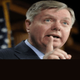 "Michael Matthew Bloomer, February 18, 2013 Much of the time South Carolina's Senator Lindsey Graham reminds me of a grade school pest, someone you want to swat away. Lately his insistence on ""Benghazi! Benghazi! Benghazi!"" was among the more unmoored from probative necessity, and perhaps the least useful. He strongly vowed to […]"