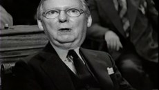 """Senate """"Health [We Could Not] Care"""" Less Bill - Some Initial Facts About The GOP Plan To Hamstring Medicaid [video < 3 mins.]"""