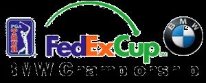 fedex_logo-300x144