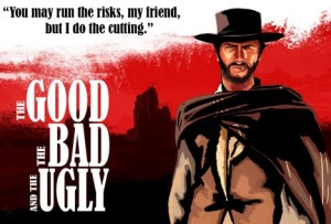 Movies_The Good The Bad And_The_Ugly Poster