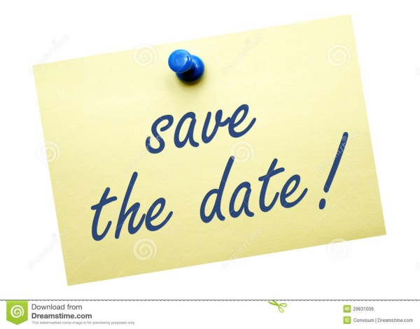 save date clipart - latest