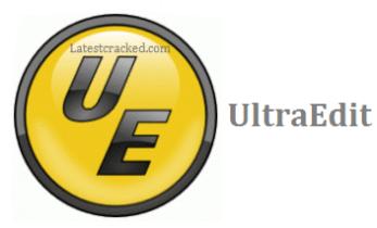 ultraedit download