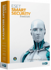 crack para eset smart security 10