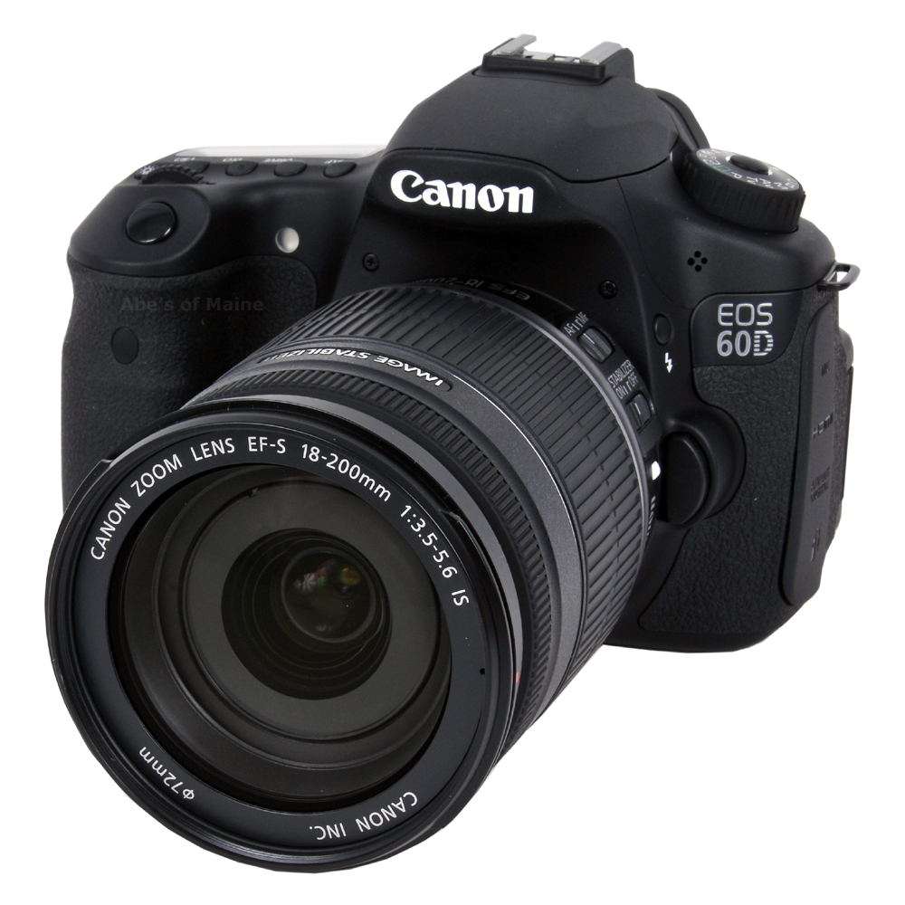Why To Buy Canon Eos 6d Digital Camera « Latest Digital