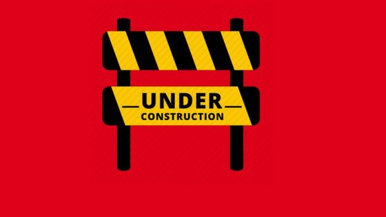 UnderconstructionPage Plugin: Create a free coming soon page in WordPress