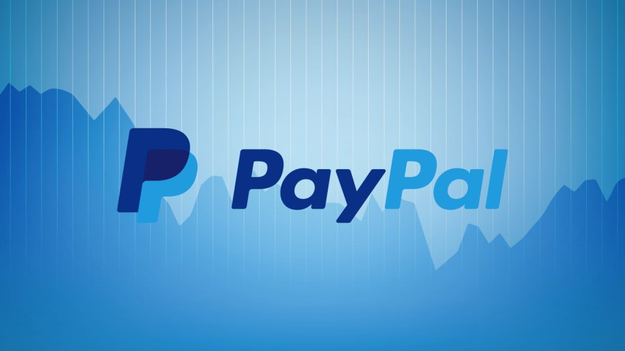Paypal Hack Tool