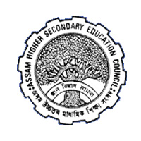 AHSEC Assam Results 2013 « Latest Exam Results