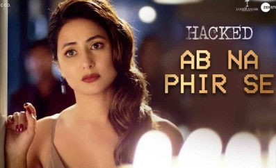 Ab Na Fir Se - Hacked Lyrics