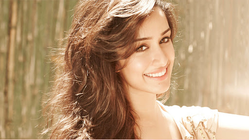15 Best Shraddha Kapoor Images, Wallpapers & Viral Pics