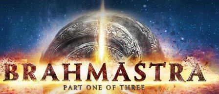 Ranbir Kapoor's Brahmastra Postponed to 2021