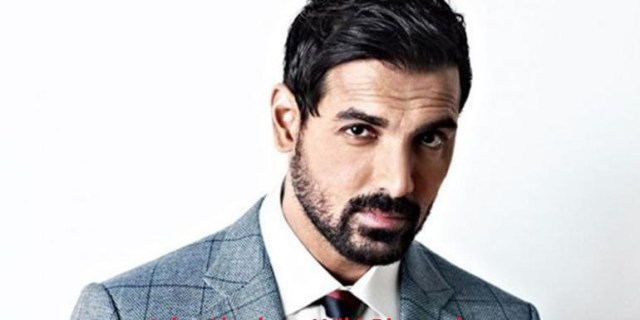 John Abraham Age Wife Height Biography