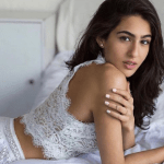 Sara Ali Khan Photos Images