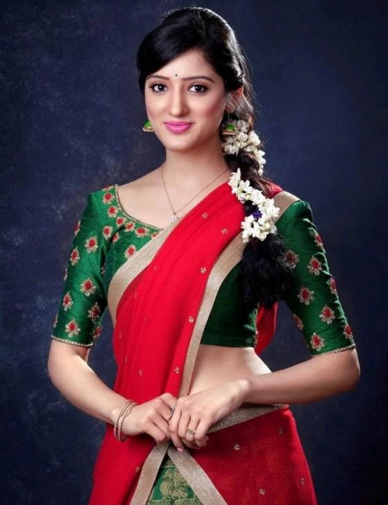 Beautiful Girl Image Download