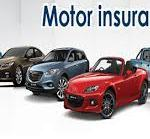 What is Motor Insurance Policy