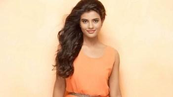 Aishwarya Rajesh (ऐश्वर्या राजेश) Tamil Actress Images फोटो Pic, HD वॉलपेपर