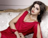 Deepika Padukone Images Wallpapers