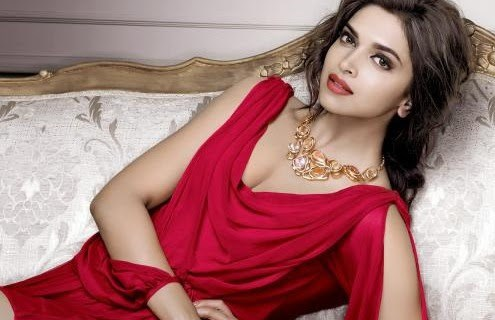 Deepika Padukone Images Wallpapers