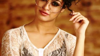 Anketa Maharana (aka Apsara Rani) हिंदी विकी, Age, Height, Family, Boyfriend, Body Measurements & More